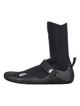 5mm Syncro - Round Toe Surf Boots for Men  EQYWW03043
