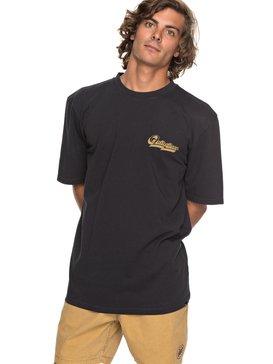 Hood Loves - T-Shirt for Men  EQYZT04736