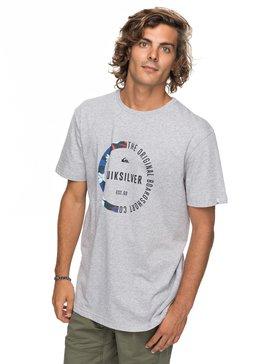 Classic Revenge - T-Shirt for Men  EQYZT04777