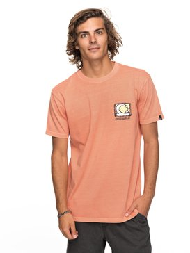 Dens Way - T-Shirt for Men  EQYZT04929
