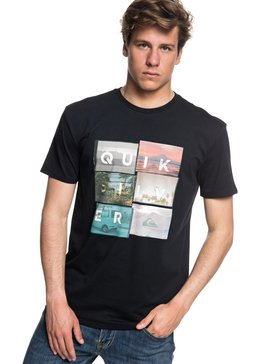 Local Motive - T-Shirt for Men  EQYZT04947