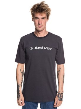 Originals Quik Collage - T-Shirt for Men  EQYZT04982