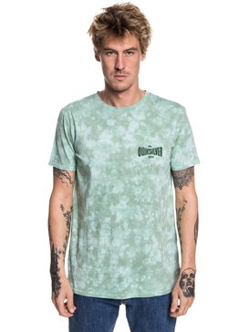 Rockin Rails - T-Shirt for Men  EQYZT05002