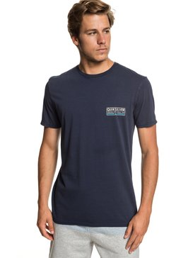 Paddle Forward - T-Shirt for Men  EQYZT05223