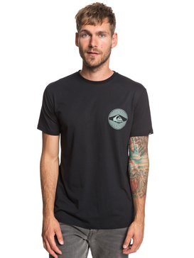 Razorsedge - T-Shirt for Men  EQYZT05238