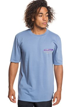 Furball - T-Shirt for Men  EQYZT05251