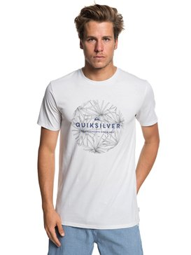 Classic Bob - T-Shirt for Men  EQYZT05278