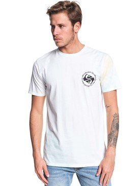 Omni Logo - T-Shirt  EQYZT05423