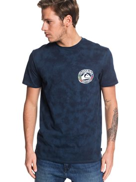 Cave Out - T-Shirt  EQYZT05427