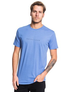 Night Tract - T-Shirt for Men  EQYZT05454