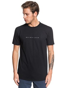Night Tract - T-Shirt  EQYZT05454