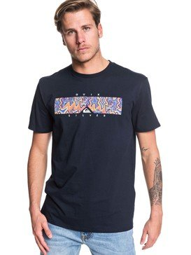 Box Heat - T-Shirt  EQYZT05473