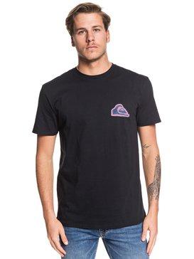 Cult Trip - T-Shirt  EQYZT05476