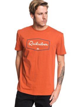 Inside Lines - T-Shirt  EQYZT05482