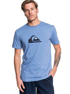 Comp - T-Shirt  EQYZT05486