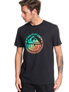 Hawaii - T-Shirt  EQYZT05529