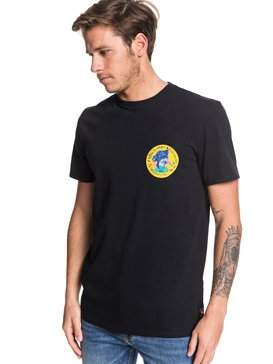 Art House - T-Shirt  EQYZT05534