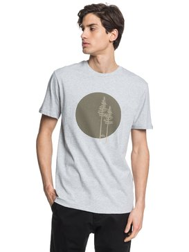 Snow Down - T-Shirt  EQYZT05612