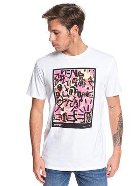 Ambush 1988 - T-Shirt  EQYZT05716