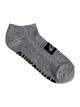 2 Quiksilver - Ankle Socks Multicolor EQBAA03054 Quiksilver