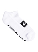 3 Quiksilver - Ankle Socks Multicolor EQBAA03054 Quiksilver