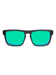 1 Small Fry - Sunglasses for Boys 8-16 Grey EQBEY03006 Quiksilver