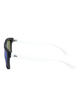 2 Small Fry - Sunglasses for Boys 8-16 Grey EQBEY03006 Quiksilver