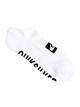 1 Quiksilver - Ankle Socks White EQYAA03667 Quiksilver