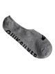 2 Короткие носки Quiksilver (3 пары) Разноцветный EQYAA03668 Quiksilver