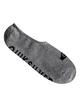 1 Короткие носки Quiksilver (3 пары) Серый EQYAA03668 Quiksilver