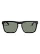 1 The Ferris Premium - Lunettes de soleil pour Homme Rose EQYEY03089 Quiksilver