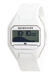 0 Addictiv Pro Tide Digital Watch  EQYWD03006 Quiksilver