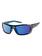 Knockout - Sunglasses for Men  EQYEY03072