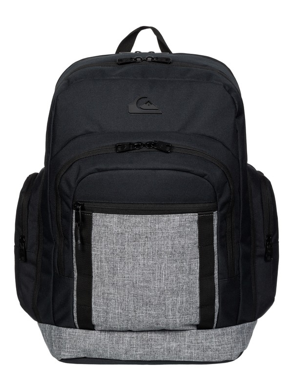 0 Long Run Backpack  1153040201 Quiksilver