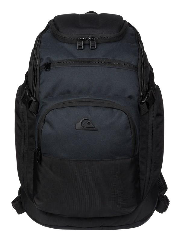 0 Big Fish Backpack  1153040301 Quiksilver
