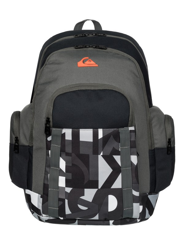 0 1969 Special Backpack  1153041206 Quiksilver