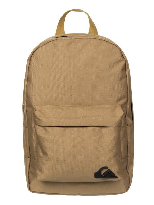 0 Boys Mini Night Track Backpack  1153042003 Quiksilver