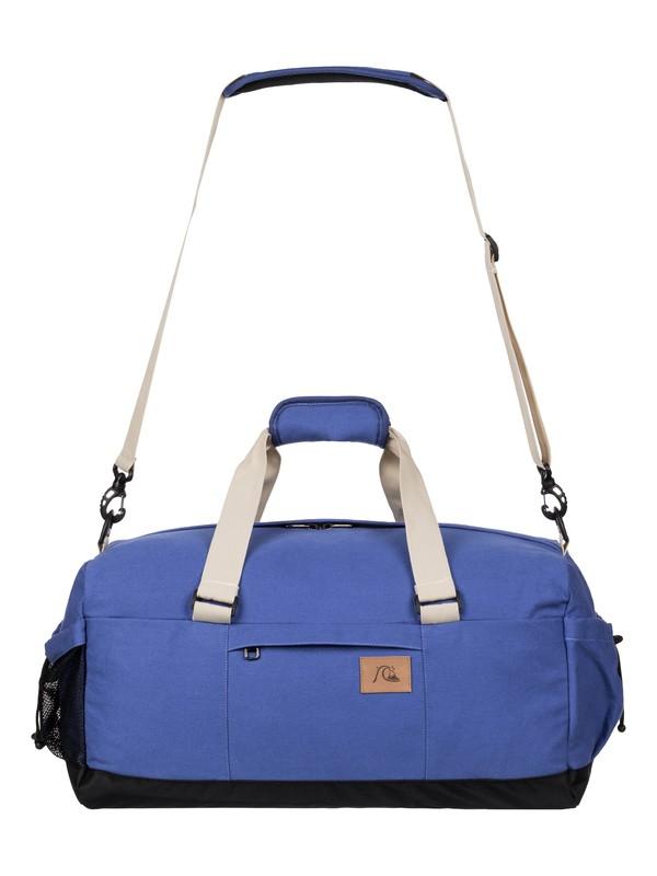 0 Cottage Duffle Bag  1153070302 Quiksilver