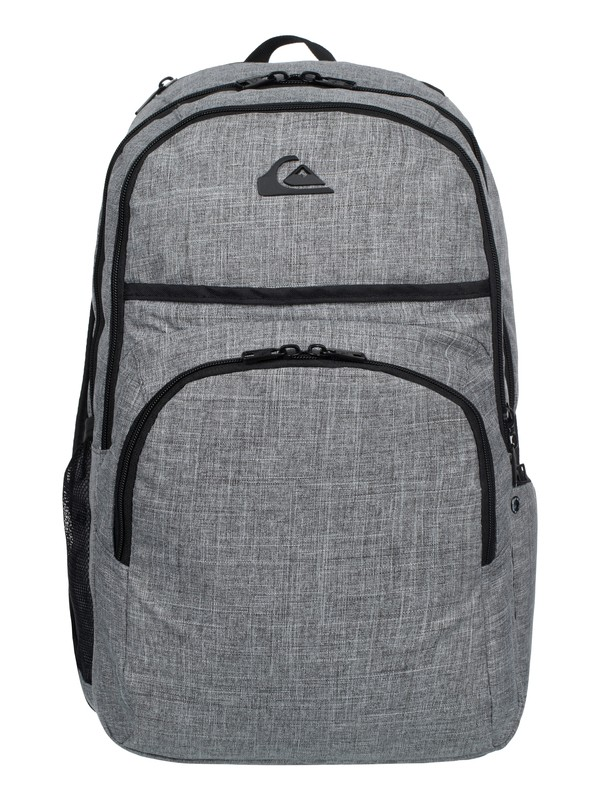 0 Daddy Daybag  1154042302 Quiksilver