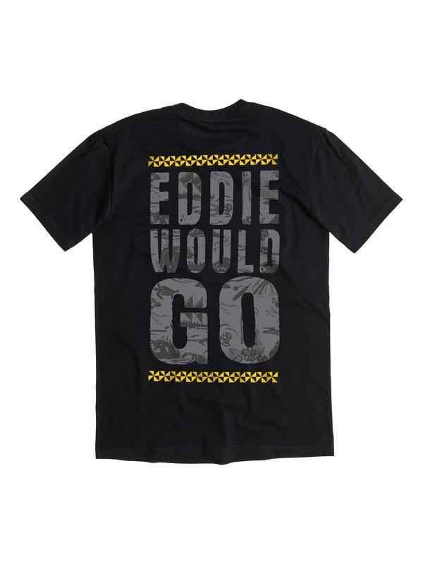Eddie Goes 40464204