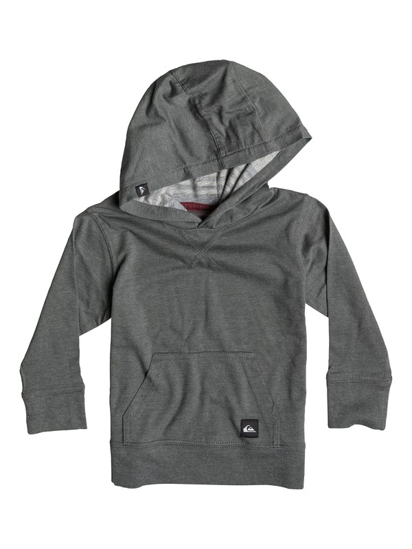 0 PUT ON  40474078 Quiksilver