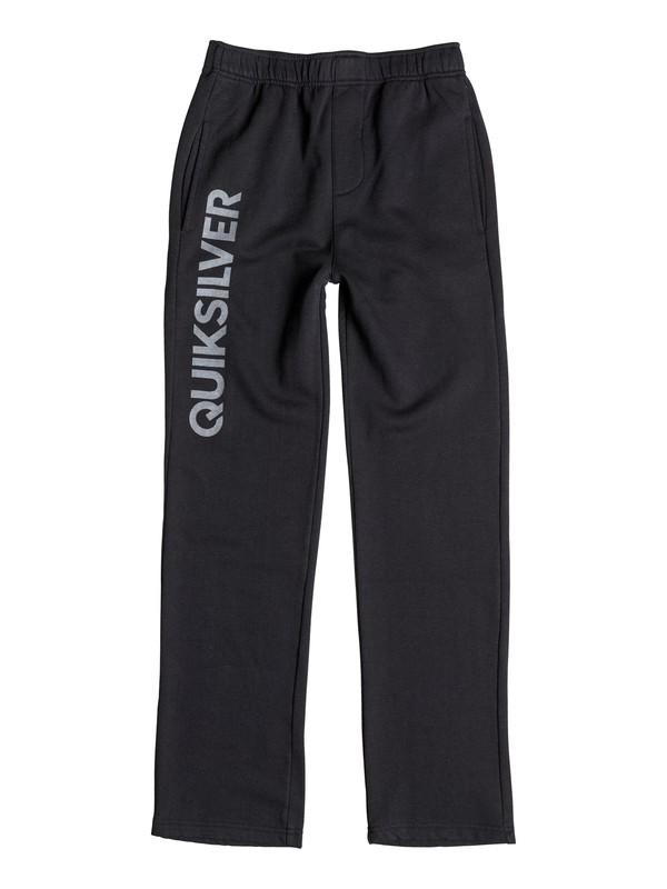 0 Boys 2-4 Everyday Track Sweatpants  40645026 Quiksilver