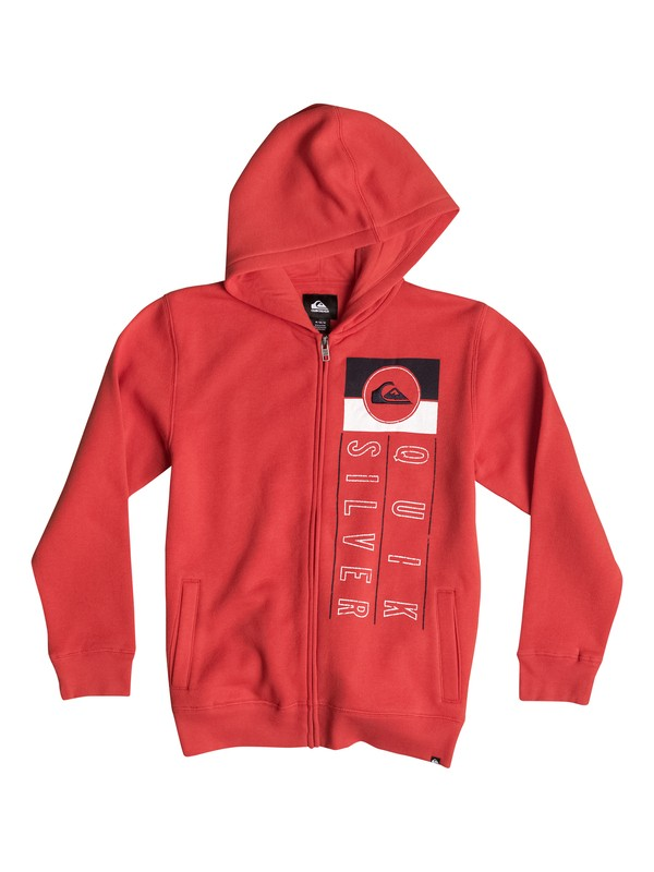 0 IN CHECK  40654092 Quiksilver