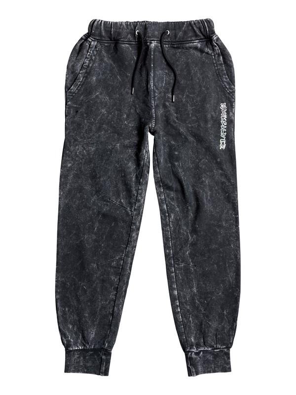 0 Boys 4-7 War Paint Sweatpants  40655051 Quiksilver