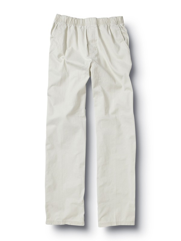 0 Waterman Baja Pants  505259 Quiksilver