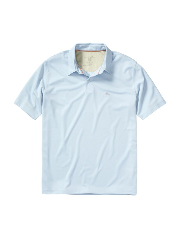 0 Water Polo 2  508610 Quiksilver