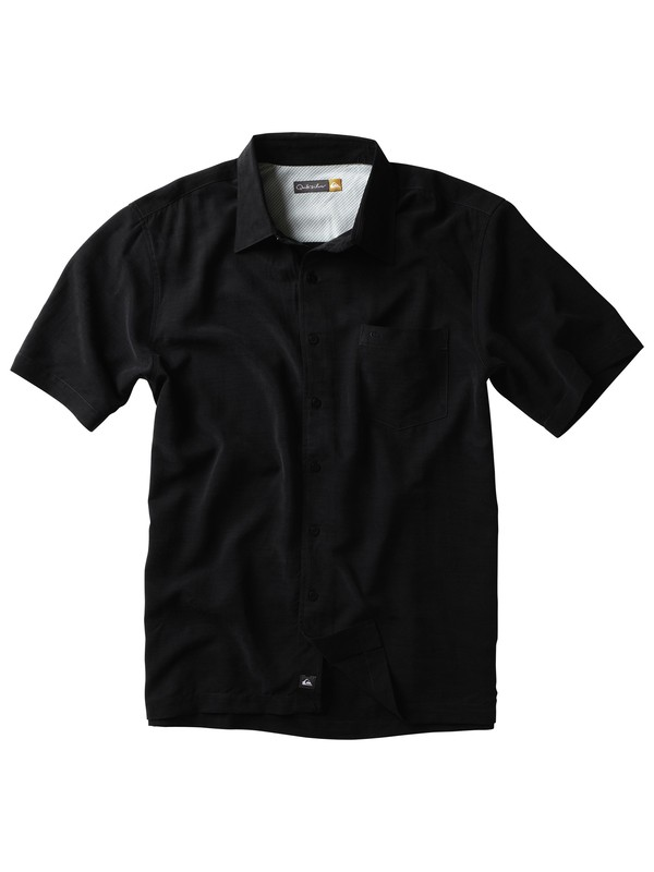 0 CLEAR DAYS 2  509002 Quiksilver