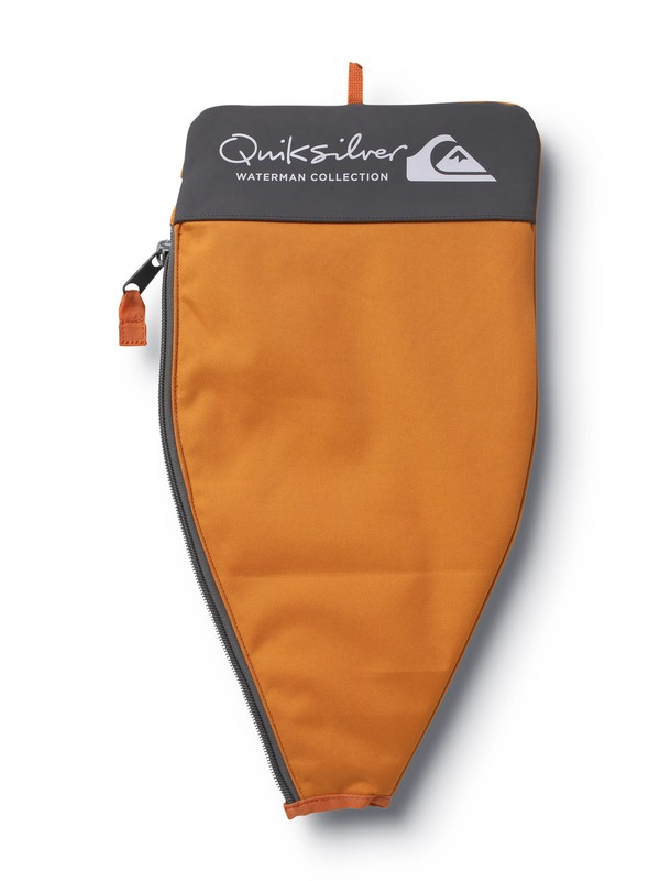 0 Stab N Dodge Stand Up Paddle Cover  551479 Quiksilver