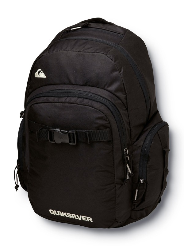 0 Syncro Backpack  846594 Quiksilver