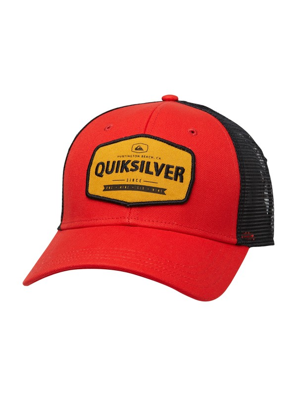 0 PLEASE HOLD  852080 Quiksilver